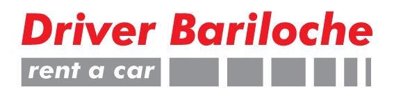 Driver Bariloche